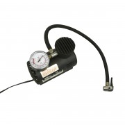 Carpoint mini-luchtcompressor