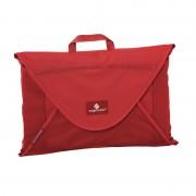 Eagle Products Creek Pack-It Garment Folder Small Röd
