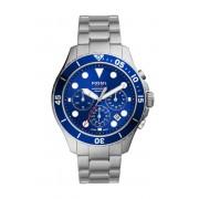 Fossil - Часовник FS5724