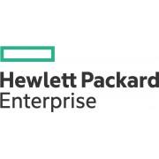 Hewlett Packard Enterprise 870212-B21 computerbehuizing onderdelen