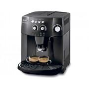 DeLonghi Máquina de Café ESAM4000.B (15 bar - 13 Níveis de Moagem)