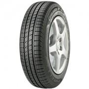 Anvelopa 185/65 R15 Pirelli Cinturato P4 88T
