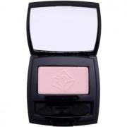 Lancôme Ombre Hypnôse Sparkling Color сенки за очи с блясък цвят S103 Rose Étoilé 2,5 гр.