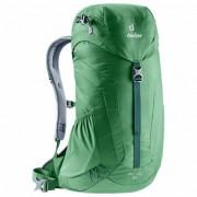 Deuter - AC Lite 18 - Sac à dos de randonnée taille 18 l, vert/vert olive