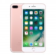 Apple iPhone 7 Plus 128 GB Oro/Rosa Libre