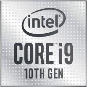 Intel CPU Desktop Core i9-10900F (2.8GHz