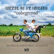 Lekker op z'n Liemers onbegrensd - Tom Lamers en Sierk Buwalda