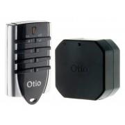 Funkempfänger der das Laufwerk Otio 750080 steuert Mit einem Gerät mit Fernbedienung können Sie Geräte fernsteuern