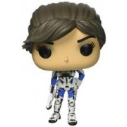 Figurina Pop! Games Mass Effect Andromeda - Sara Ryder