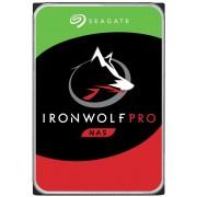 "HDD 3.5"", 14000GB, Seagate IronWolf Pro, 7200rpm, 256MB Cache, SATA3 (ST14000NE0008)"