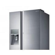 Side-by-side külmik Samsung RH57H90507F/EO