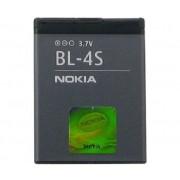 Nokia Batteria Nokia Bl-4s Originale In Bulk