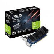 Asus VGA NVIDIA GT 730-SL-2GD5 BRK 2GB DDR5