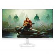 """Acer R271 27"""" LED IPS FullHD"""