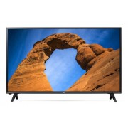 "TV LED, LG 32"", 32LK500BPLA, HD"