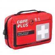 Care Plus Ehbo Set (uitgebreid)