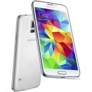 Samsung Galaxy S5 Plus 16GB G901F 4G Blanco Libre