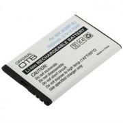 Nokia BP-3L Batterij 603, Asha 303, Lumia 710 - 1000mAh