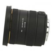 Sigma 10-20mm 1:3.5 EX DC HSM für Sony / Minolta Schwarz