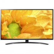 LG 55UM7450PLA UHD TV - 55-