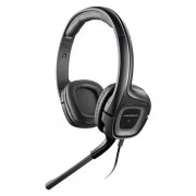 plantronics Audio 355 Headphones