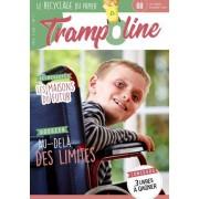 [GROUPE] ALLIANCE PRESSE Trampoline