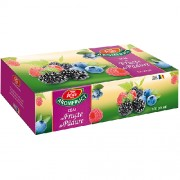 Ceai Fructe de Padure 100dz Fares