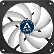 Ventilator za PC F12 Arctic Cooling PWM 12 cm