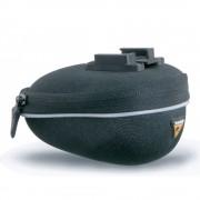 Geanta-borseta ProPack 0.3L