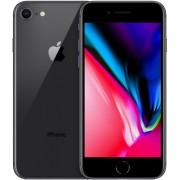 Apple iPhone 8 - 256 GB - Zwart - Mr.@ Remarketed