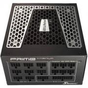Захранване PRIME 850 PSU SEASONIC SSR-850TD TITANIU