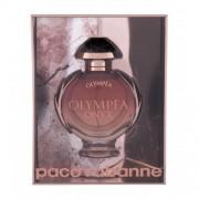 Paco Rabanne Olympéa Onyx Collector Edition 80 ml parfémovaná voda pro ženy