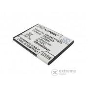 RealPower Samsung EB484659VU, EB484659VABSTD, EB484659VUBSTD 3.7V 1500mAh Li-ion baterija