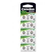 Hugo Boss Camelion 10x LR41 Coin cell (24 mAh)