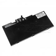 Baterie Laptop HP EliteBook 850 G3