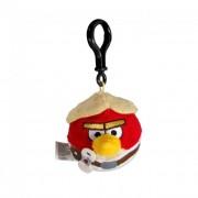 Angry Birds Star Wars hátitáska klip - Luke
