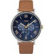 Timex Southview Watch