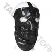 Mil-Tec Miltec Värme Mask