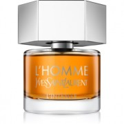 Yves Saint Laurent L´Homme L´Intense Eau de Parfum para homens 60 ml