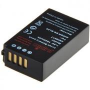 Jupio batteri motsvarande Nikon EN-EL20