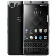 blackberry keyone 4.5inch IPS smartphone 3GB RAM 32GB ROM - plateado negro