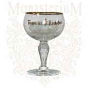 Bicchiere Rochefort