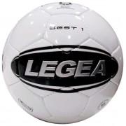 Pallone calcio Legea Best 1