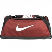 Geanta unisex Nike Brasilia M Duff Duffel BA5334-622