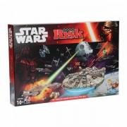 Lobbes Risk - Star Wars