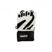 Prozis Gants professionnels avec protection du poignet Prozis W