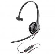 Plantronics Blackwire 215 Headset