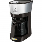 Electrolux Creative Collection Kaffebryggare EKF5300 Rostfritt stål
