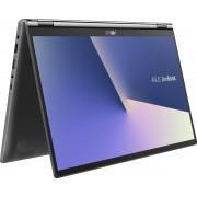 Asus ZenBook Flip UX562FDX-EZ029T - 2-in-1 Laptop - 15 Inch