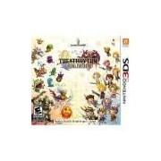 Theatrhythm: Final Fantasy - 3ds